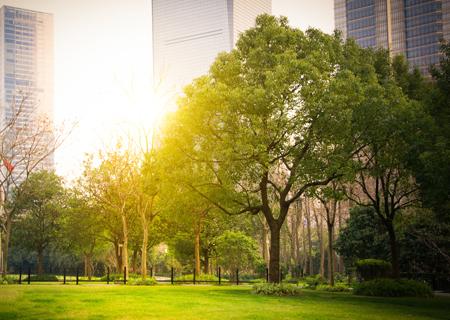 Sistema NIRON, una apuesta segura en edificios sostenibles