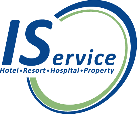 iservice hotel resort hospital property