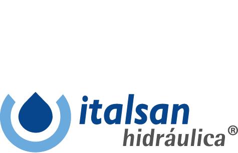 italsan hidráulica