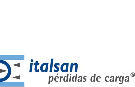 italsan perdidas de carga programa de calculo del tubo de polipropileno NIRON