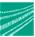 Certificado Fraunhofer