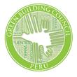 Certificado Green Building Council Perú