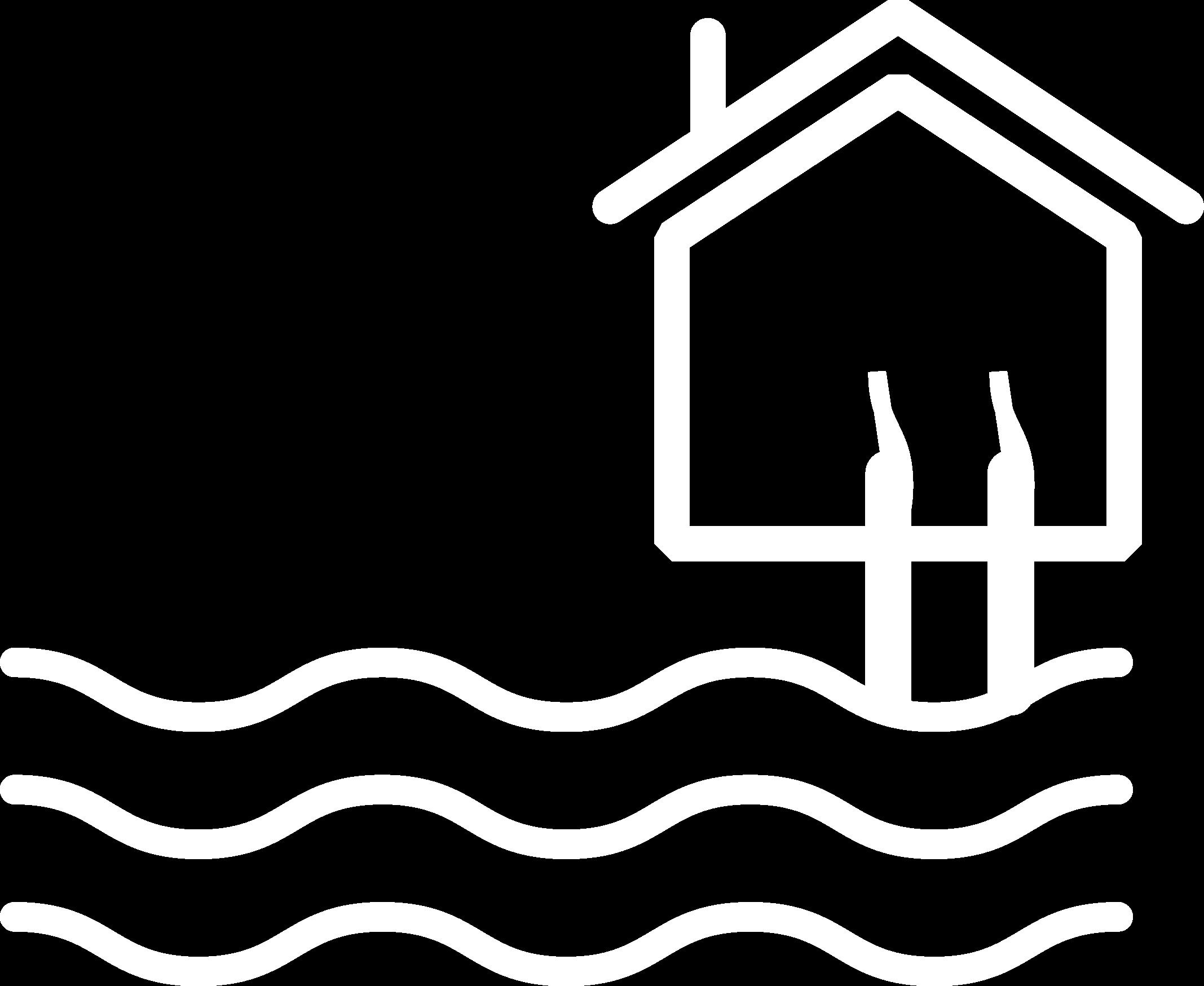 District Heating / Cooling - Tuberías preaisladas