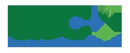 Certificado Green Building Council Chile