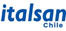 Italsan Logo